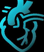 Cardiología-MPS Unión Protectora