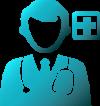 Medicina interna-MPS Unión Protectora
