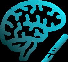 Neurocirugía-MPS Unión Protectora