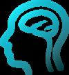 Neurofisiología-MPS Unión Protectora