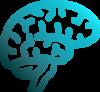 Neurología-MPS Unión Protectora