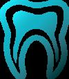 Odontoestomatología-MPS Unión Protectora