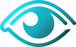 Oftalmología-MPS Unión Protectora