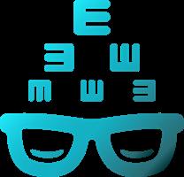 Optometría-MPS Unión Protectora