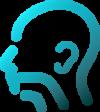 Otorrinolaringología-MPS Unión Protectora