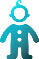 Pediatría y Puericultura-MPS Unión Protectora