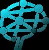 Psiquiatría y Epileptología-MPS Unión Protectora