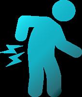 Reumatología-MPS Unión Protectora