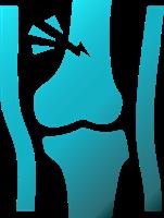 Traumatología-MPS Unión Protectora
