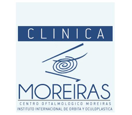 Centro-Oftalmologico-Moreiras-logo