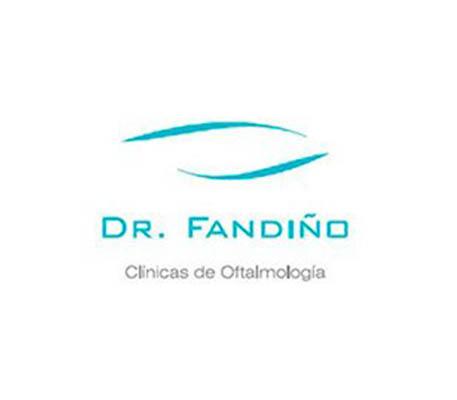 Clinicas-de-0ftalmologia-dr-fandino-logo