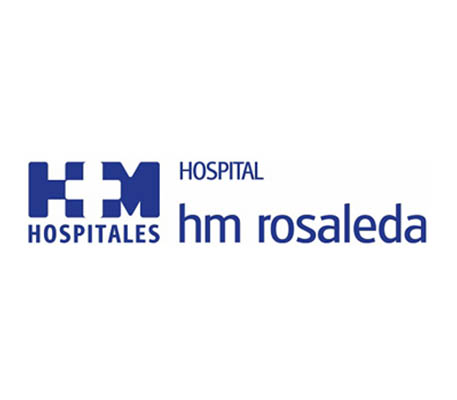 Hospital-HM-la-Rosaleda-logo