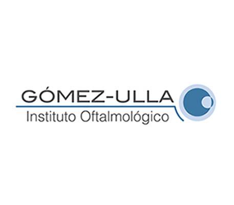Instituto-Oftalmológico-Perez-Ulla-logo