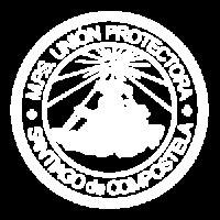 MPS Unión Protectora