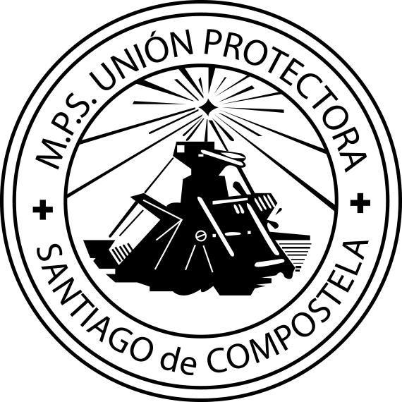 Mutualidad de P.S. Unión Protectora